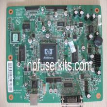105-1509-9 Hp Scanjet 8420 8460 Scanner Formatter Board