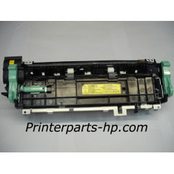 126N00327 Xerox Phaser 3635MFP Fuser Assembly