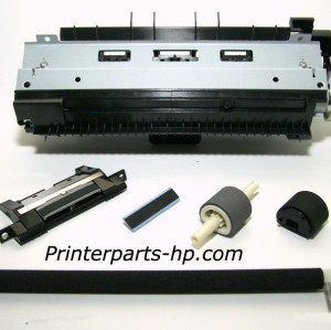 5851-3997 HP LaserJet 3005 Maintenance kit