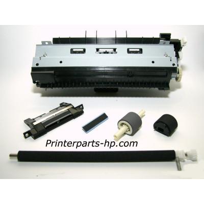 5851-3997 HP LaserJet 3005 Maintenance kit
