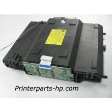 RM1-6122-070CN Color LaserJet Enterprise M750dn Scanner Assembly