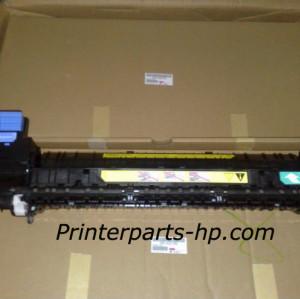 RM1-6181-000 HP Color LaserJet  M750dn Fuser Assembly