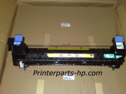 RM1-6180 HP Color LaserJet  M750dn Fuser Unit