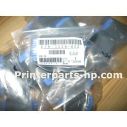RF5-3338-000 HP LaserJet 5500 5550 Pick Up Roller