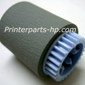 RF5-3338 HP LaserJet 9000 9040 9050 Pick Up Roller