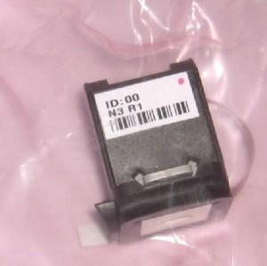 Q1251-60275 HP Designjet 5500 Line sensor
