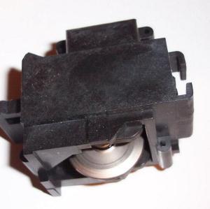 Q1251-60317 HP Designjet 5500 Paper Cutter