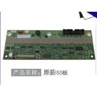 Q1251-60252 HP Designjet 5500 ISS PC board
