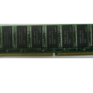Q1251-60263 HP Designjet 5500 128mb Memory