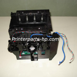 C7769-60373 HP DesignJet 500 / 800 Ink Supply Station