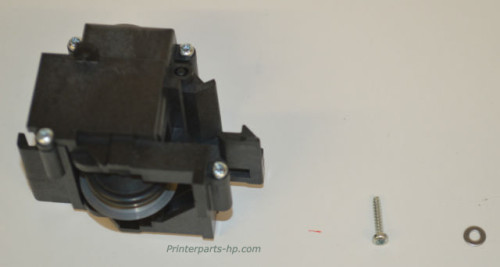 C6072-60200 HP Designjet 1050C 1055CM Cutter Assy