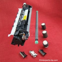 GESTETNER P7132N Fuser Maintenance Kit