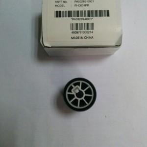FI-C601PR Fujitsu 5120c scanner Pickup Roller Kit