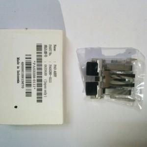 PA03289-0111 Fujitsu 5120c scanner pad assembly