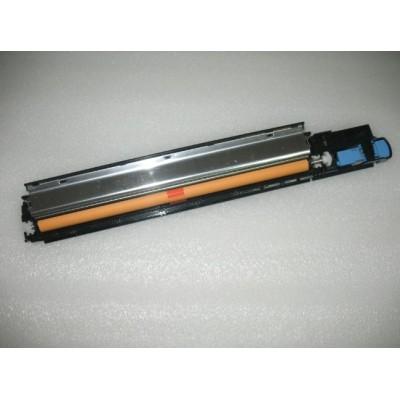 Rf5-3319-000  HP 9000 Transfer Roller