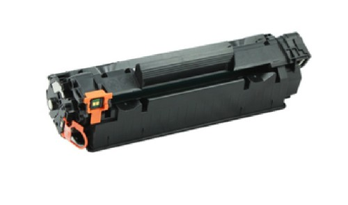 CC388A HP Laserjet P1007/P1008/P1106/P1108 toner cartridge