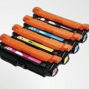 CE400A HP LaserJet Enterprise 500/Color M551dn/M551n/M551xh toner cartridge