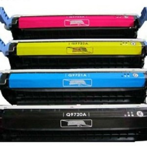C9720A HP4600/4650/9720 toner cartridge