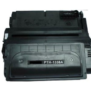 Q1338A HP1338A/4200 Toner Cartridge