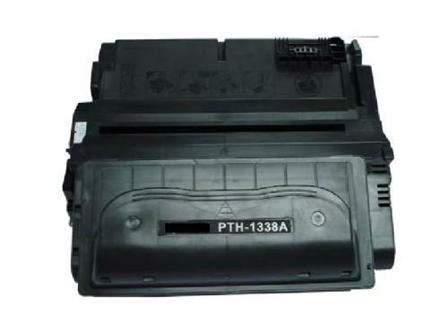 Q1338A HP 4200/4200n/4200tn/4200dtn/4200L/4200Ln Toner Cartridge