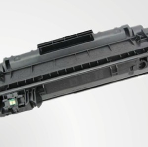 CF280A  HP 400 M401dn M401d M401n Toner Cartridge