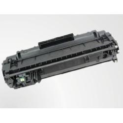 CF280A  HP 400 M401dn M401d M401n Toner Cartridge