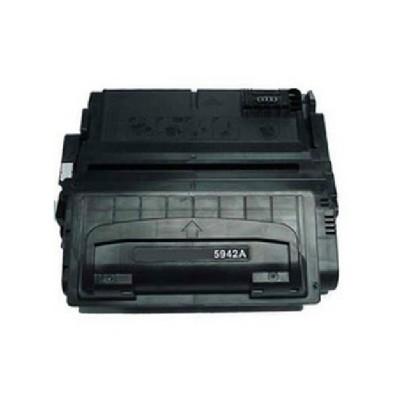 Q5942A  HP 4250/4350 Toner Cartridge