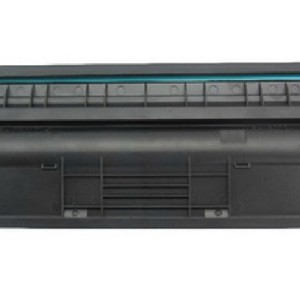 C7115A HP 1000/1200/3300 Toner Cartridge