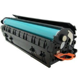 CB435A HP P1005/P1006 Toner Cartridge