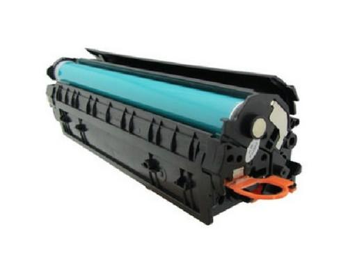 CB435A HP P1005/P1006 Toner Cartridge