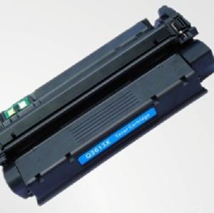 Q2613A HP 1300  1300n Toner Cartridge