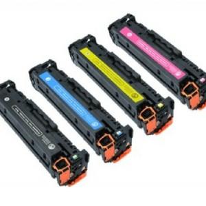CC530A HP CM2320/CM2320fxi/CM2320nf/CP2025/CP2025d Toner Cartridge