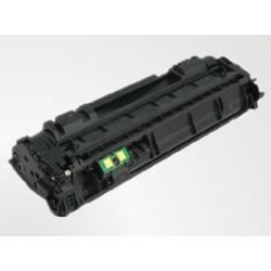 Q7553A HP P2014/P2015/P2015D/P2015DN Toner Cartridge