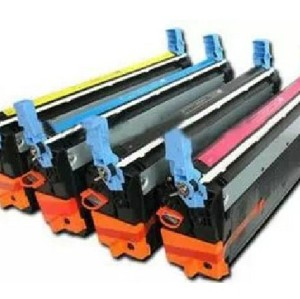 9730A HP HP5500 hp5550 Toner Cartridge