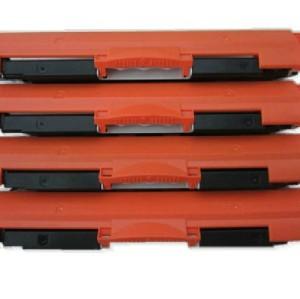 Q7581A HP 3800 3800n 3800dtn 3505 Toner Cartridge