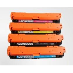 CP5525 HP Color LaserJet CP5525 5525DN Toner Cartridge