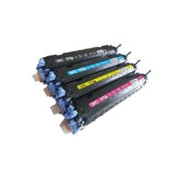 CC530A HP Color LaserJet CP2020/2024/2025/2026/2027 Toner Cartridge