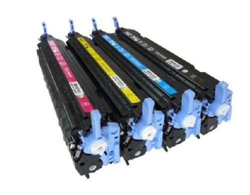 CF210A HP Color Laserjet200 m251 m276 Toner Cartridge