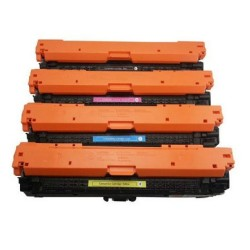 CE340A HP Color Laserjet M775 m775h M775DN  M775fs Toner Cartridge