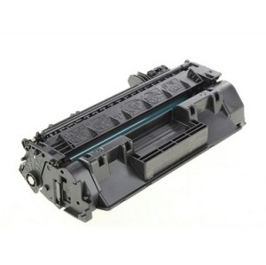 CF325X HP Color Laserjet M800/806 Toner Cartridge