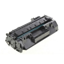 CF325X HP Color Laserjet M800/806 Toner Cartridge