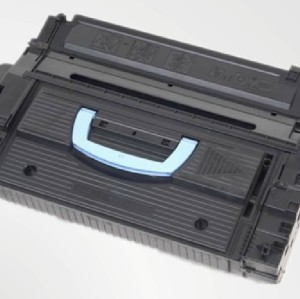 C8543X HP Color Laserjet  9000 9040 9050 Toner Cartridge