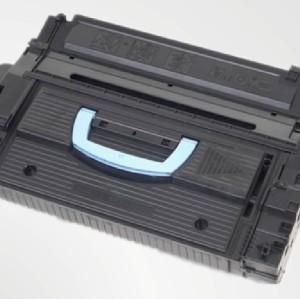 C8543X HP Color Laserjet  9000 9040 9050 Toner Cartridge