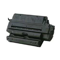 4182X HP Color Laserjet  8100 8100N 8150 Toner Cartridge