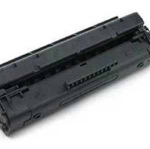 4092A HP Color Laserjet  1100/1100A/3100/3150/3200 Toner Cartridge