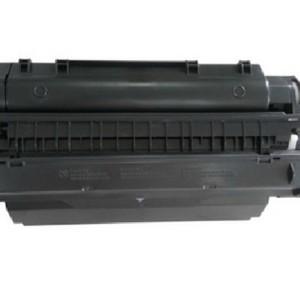 4092A  HP Laser jet 2100/2200/2100M/2100TN Toner Cartridge