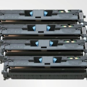 3970A  HP Laser jet  2550/2820/2840 Toner Cartridge
