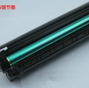 2612A  HP 1010/1012/1015/1018/1020 Toner Cartridge