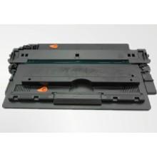 Q7516A  HP LaserJet 5200 5200L Toner Cartridge