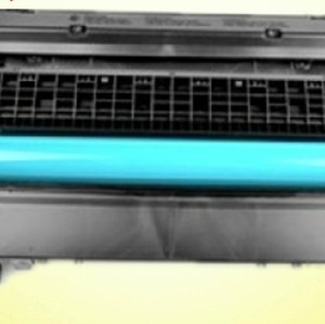 CE390X  HP LaserJet M4555 M4555h Toner Cartridge